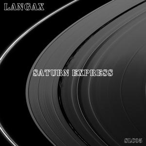 SLC06 Listen-Download