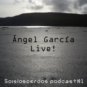 SLCpodcast#1