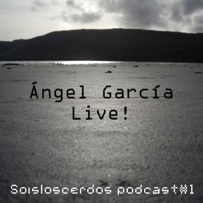 SLCpodcast#1 cover