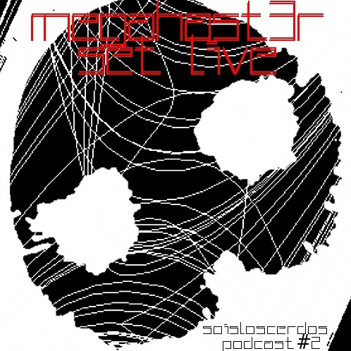 SLCPC02 cover