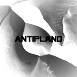 Antiplano