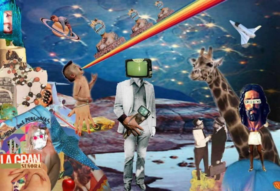 Collage_Lolaine_Bill