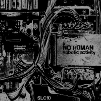 SLC10_cover