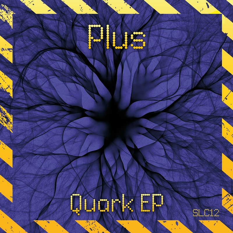 SLC12. Plus – Quark