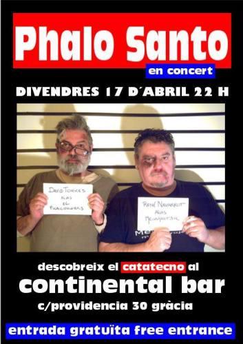phalo-santo-en-concert_continental