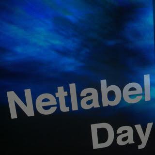 Publicaciones para el Netlabel Day2016