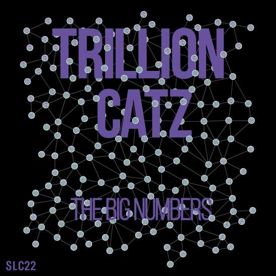 trillion_catz-the_big_numbers-cover