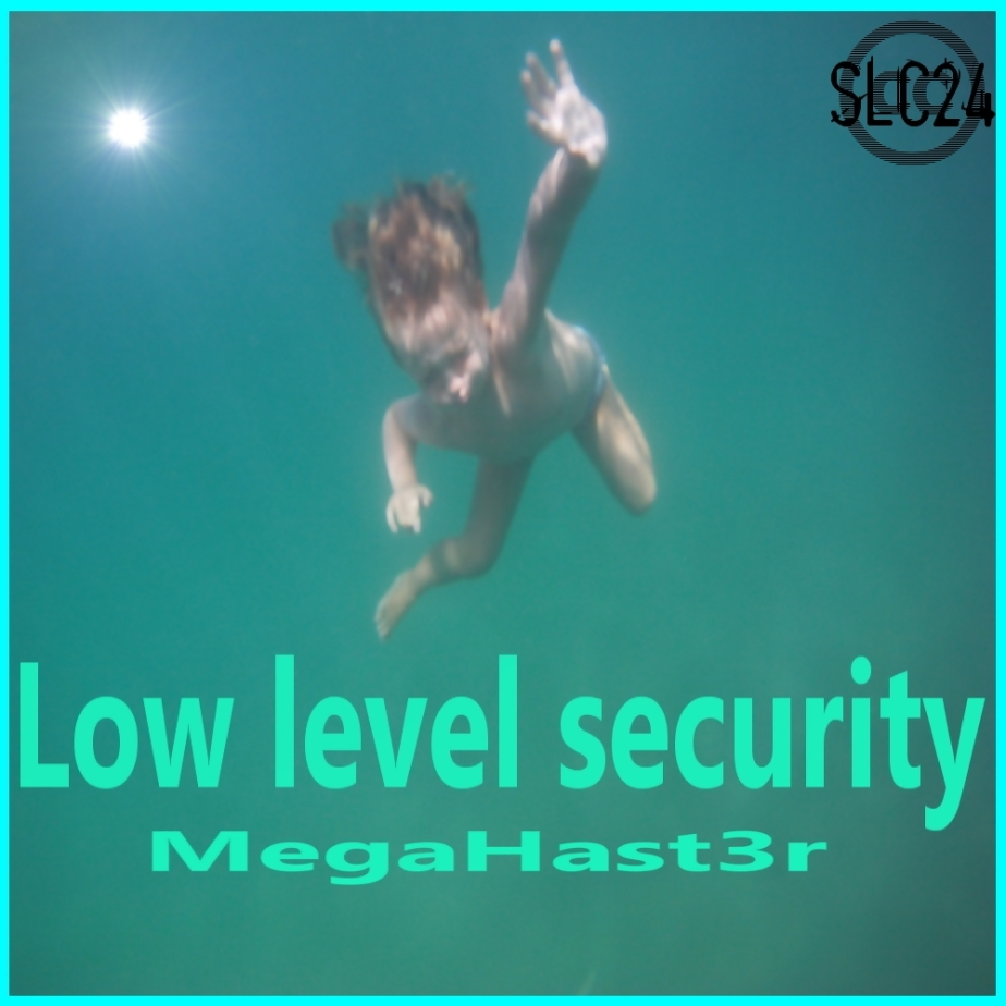 MegaHast3r!!!!!!!