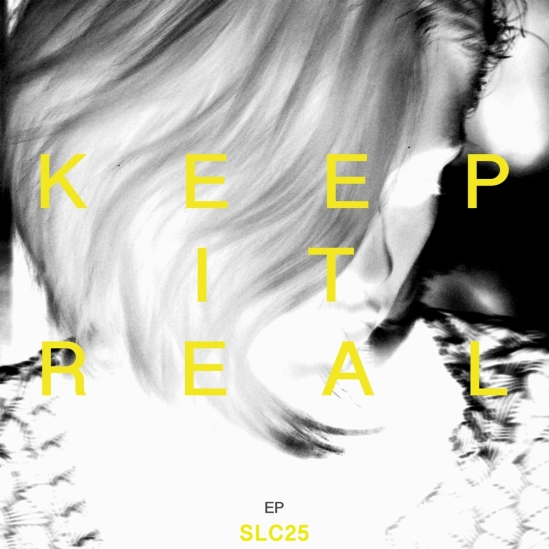 trillion_catz-keep_it_real-cover