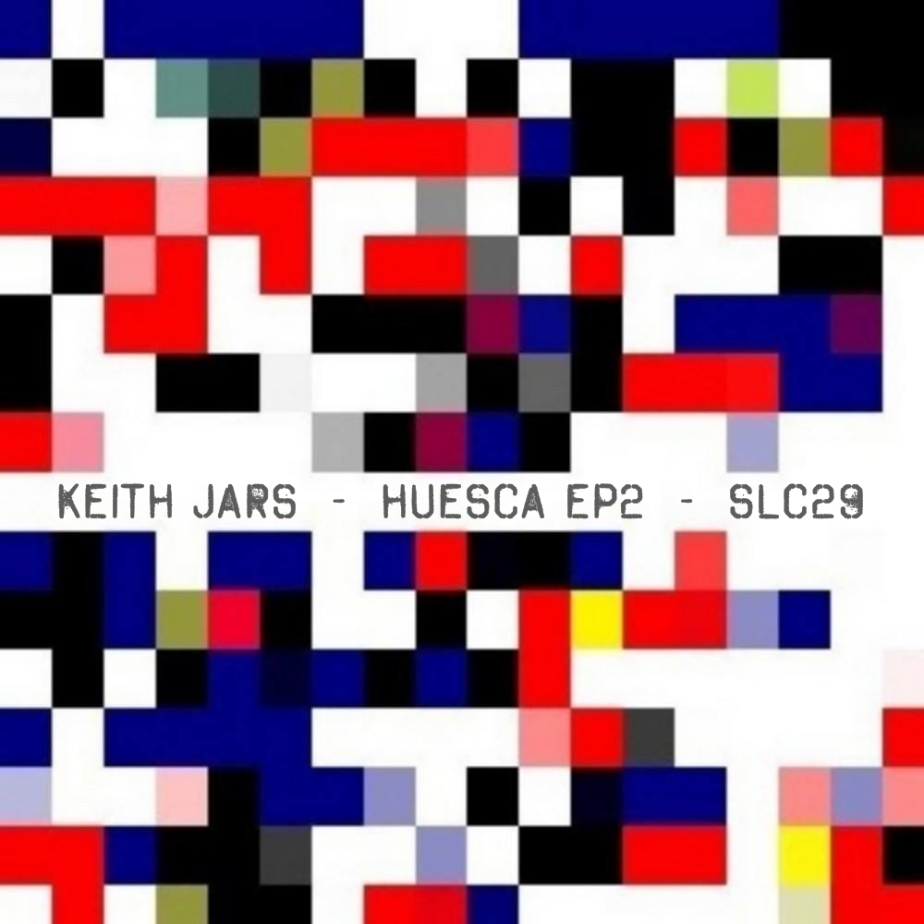 keith_jars-huesca_ep2-slc29_cover