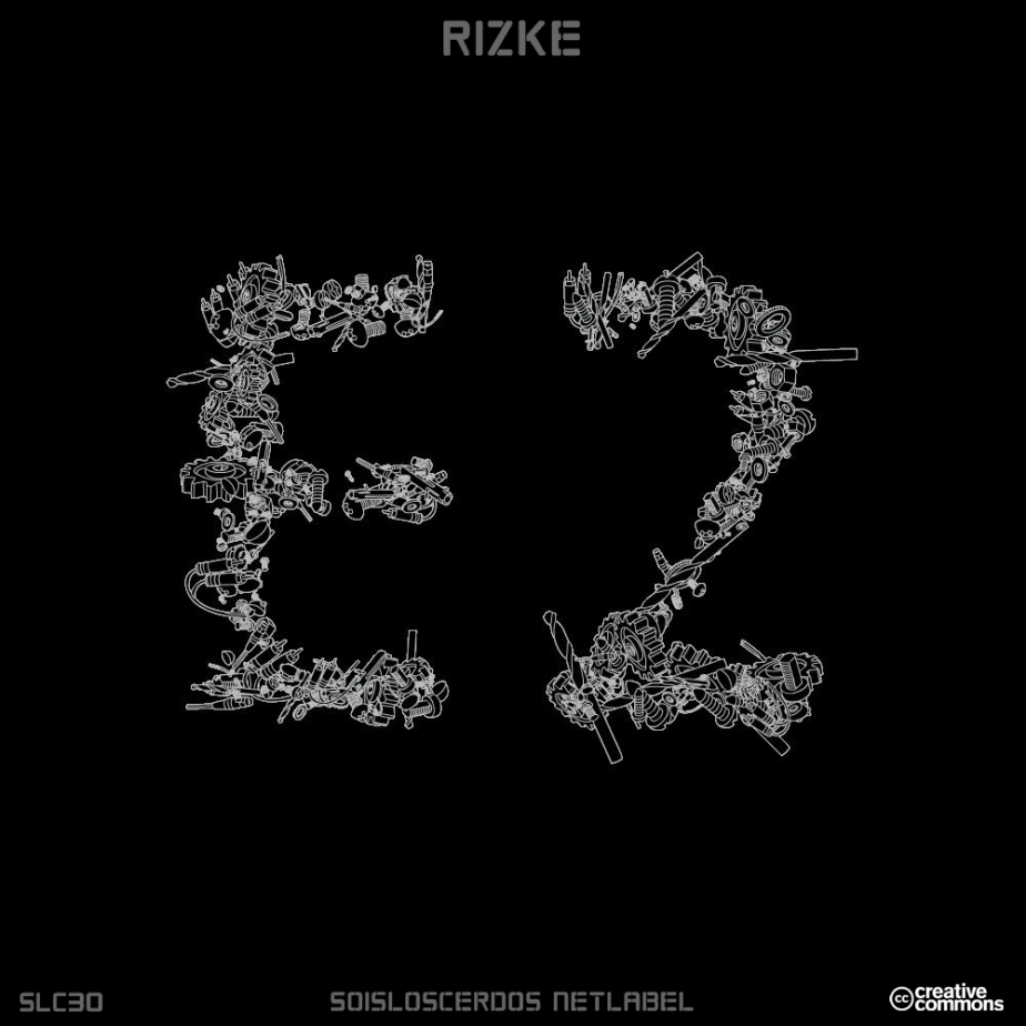 rizke-e2-slc30_cover