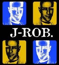 Así empezó todo: Homenaje a DjJ.Rob