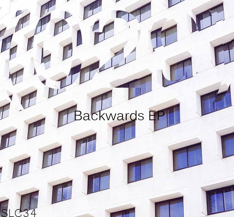 029-backwards-slc34_cover