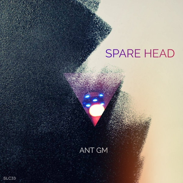 ant_gm-spare_head