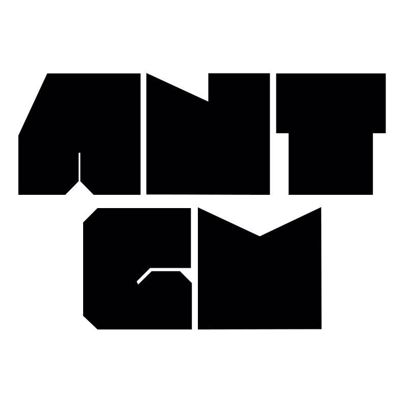 Entrevista a AntGM