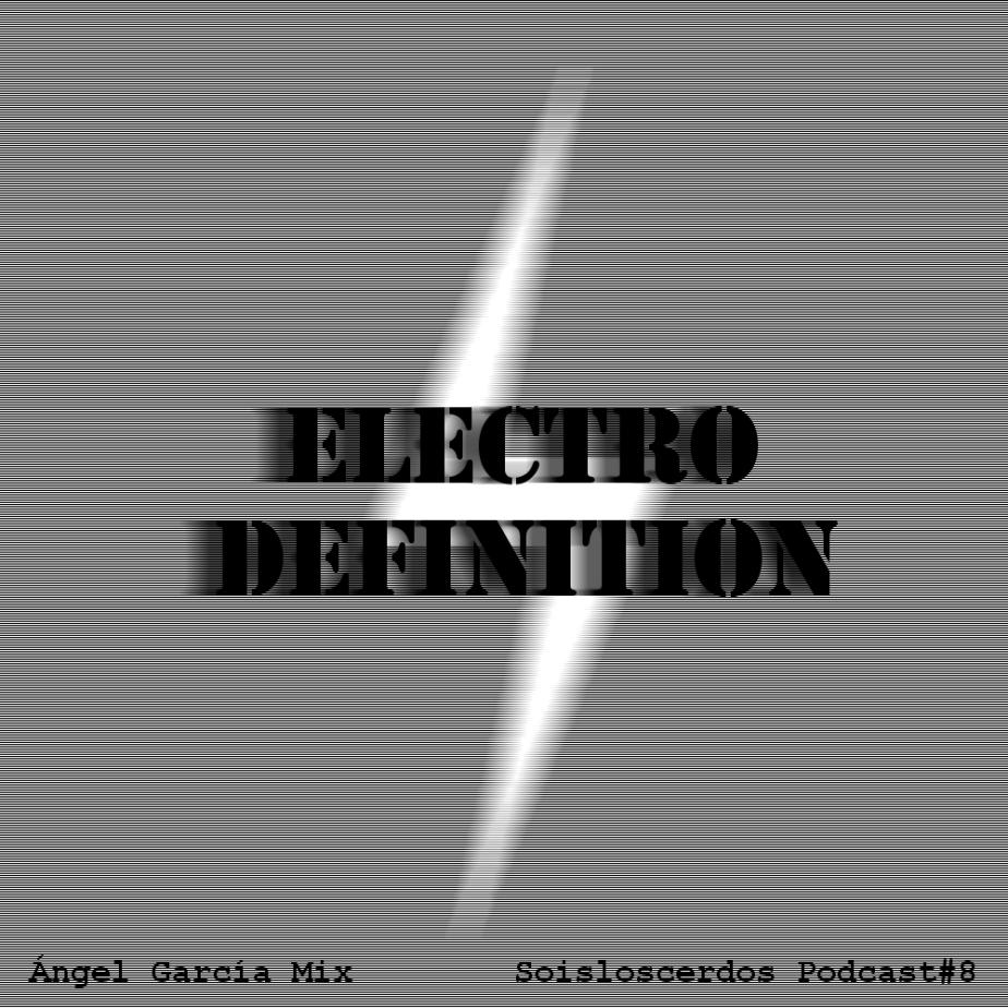 soisloscerdos_podcast8-cover