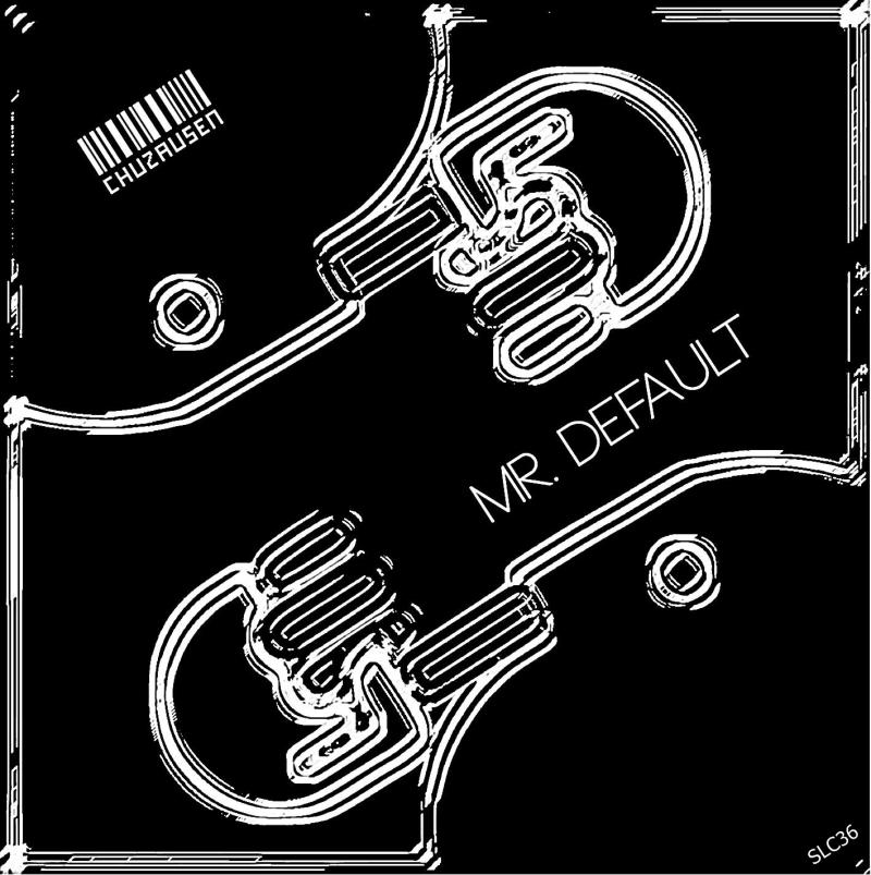 soisloscerdos_slc36-cover
