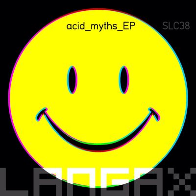 langax-acid_myths-cover