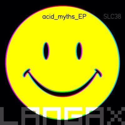 langax-acid_myths-cover