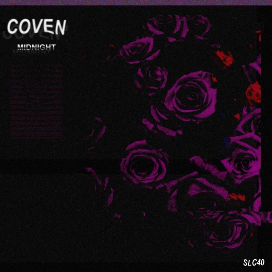 Coven – Midnight