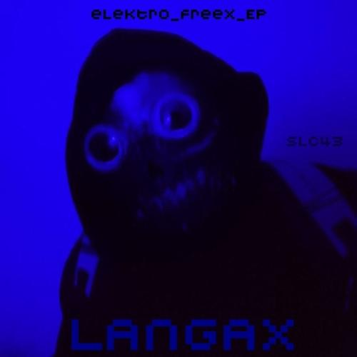 Langax-Elektro_FreeX_EP-Soisloscerdos_SLC43