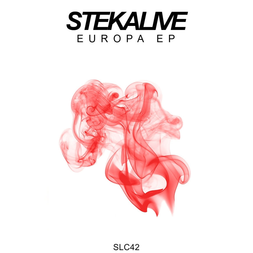 Stakelive – Europa EP