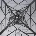 (029) – Black Files EP