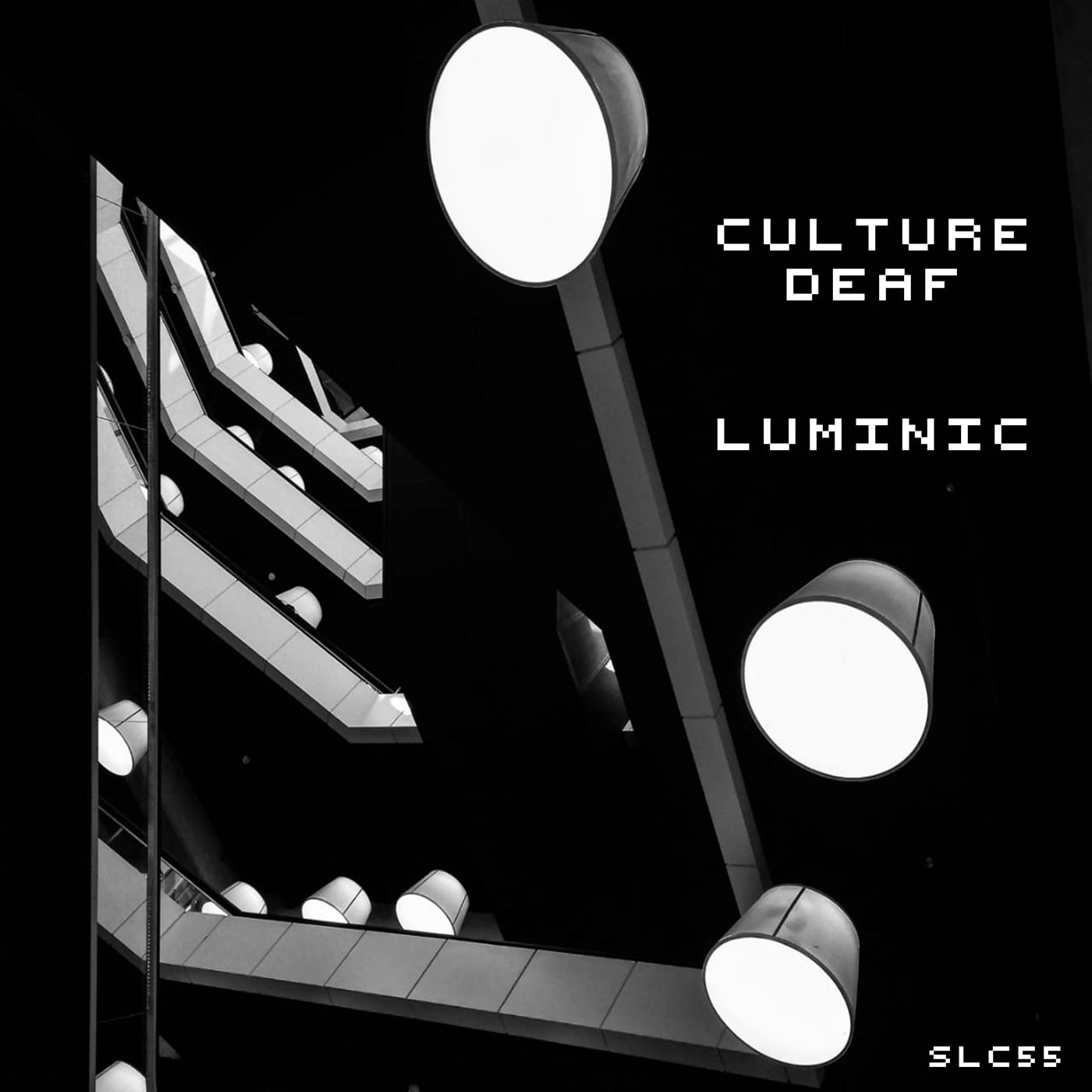 SLC55 cover